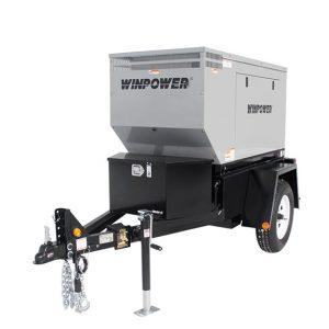 wp-diesel-dr20-trailered