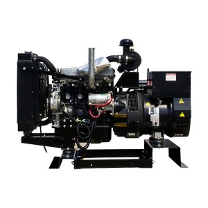 Commercial Generators Archives - Winco Generators